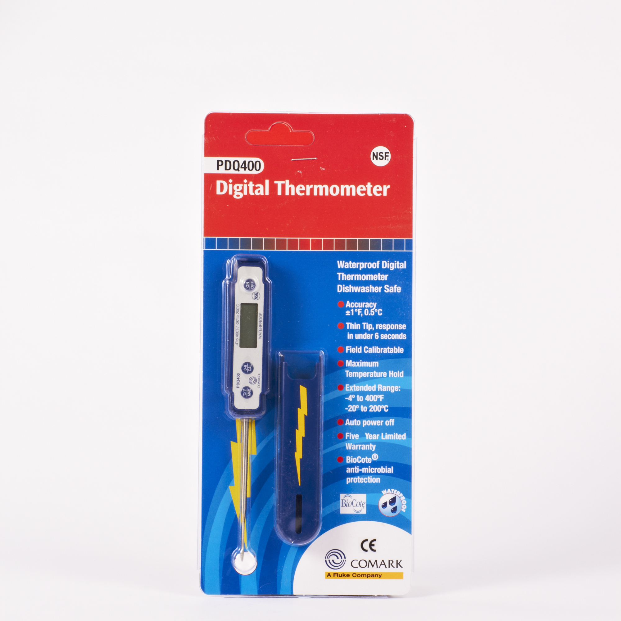 Room Thermometer Calibrated Uk